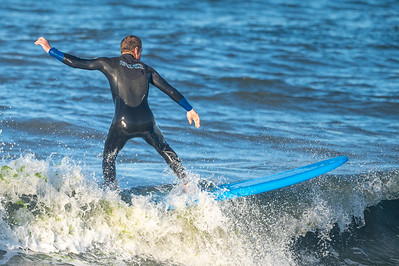 20210618-LBCRS Surfing 6-18-21_Z629620