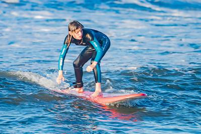 20210618-LBCRS Surfing 6-18-21_Z629641