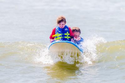 20210730-Skudin Surf Camp - White Group 7-30-21Z62_7758