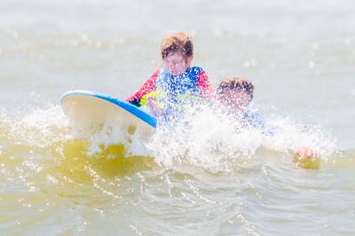 20210730-Skudin Surf Camp - White Group 7-30-21Z62_7754