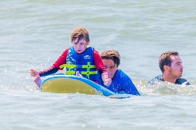20210730-Skudin Surf Camp - White Group 7-30-21Z62_7771