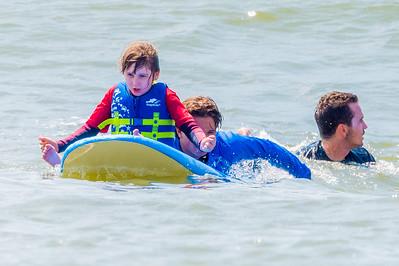 20210730-Skudin Surf Camp - White Group 7-30-21Z62_7772
