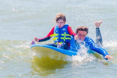 20210730-Skudin Surf Camp - White Group 7-30-21Z62_7752