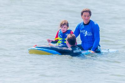 20210730-Skudin Surf Camp - White Group 7-30-21Z62_7767