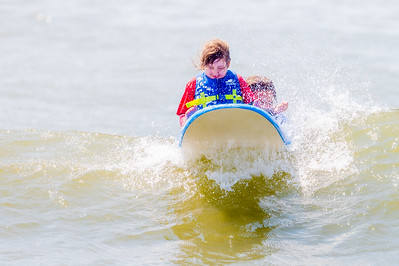 20210730-Skudin Surf Camp - White Group 7-30-21Z62_7759