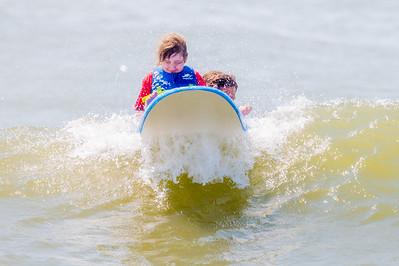 20210730-Skudin Surf Camp - White Group 7-30-21Z62_7760