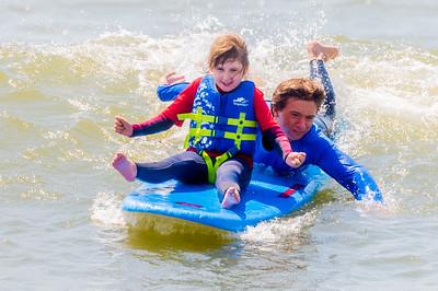 20210730-Skudin Surf Camp - White Group 7-30-21Z62_7751