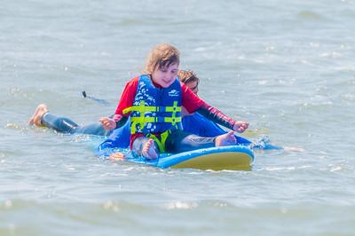 20210730-Skudin Surf Camp - White Group 7-30-21Z62_7761