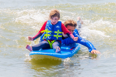 20210730-Skudin Surf Camp - White Group 7-30-21Z62_7750