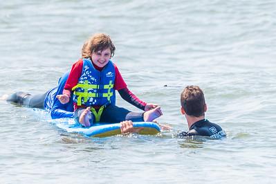 20210730-Skudin Surf Camp - White Group 7-30-21Z62_7733