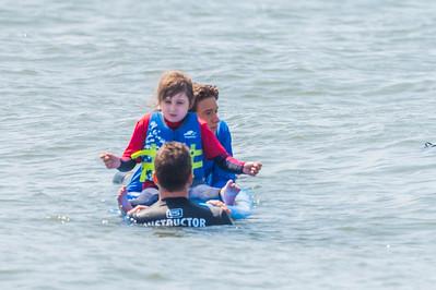 20210730-Skudin Surf Camp - White Group 7-30-21Z62_7735