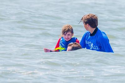 20210730-Skudin Surf Camp - White Group 7-30-21Z62_7769