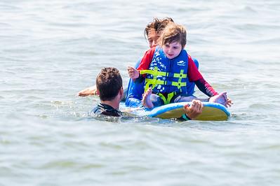 20210730-Skudin Surf Camp - White Group 7-30-21Z62_7739