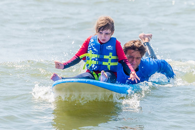 20210730-Skudin Surf Camp - White Group 7-30-21Z62_7744