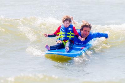 20210730-Skudin Surf Camp - White Group 7-30-21Z62_7756