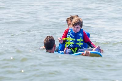 20210730-Skudin Surf Camp - White Group 7-30-21Z62_7738
