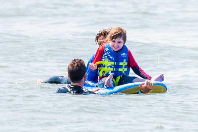 20210730-Skudin Surf Camp - White Group 7-30-21Z62_7740