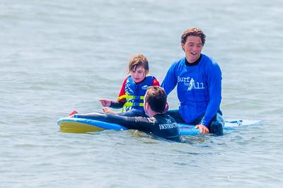 20210730-Skudin Surf Camp - White Group 7-30-21Z62_7768