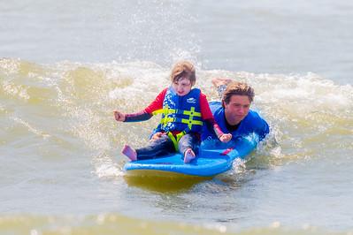 20210730-Skudin Surf Camp - White Group 7-30-21Z62_7755