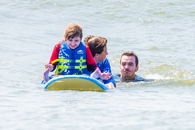 20210730-Skudin Surf Camp - White Group 7-30-21Z62_7743
