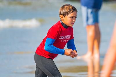 20210802-Surfing Long Beach 8-2-21Z62_9085