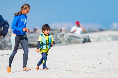 20210802-Surfing Long Beach 8-2-21Z62_9055