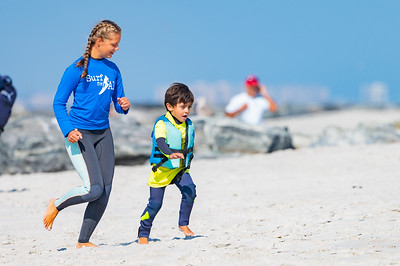 20210802-Surfing Long Beach 8-2-21Z62_9056