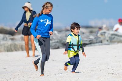 20210802-Surfing Long Beach 8-2-21Z62_9054