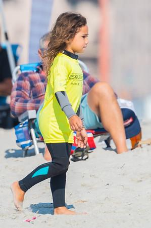 20210802-Surfing Long Beach 8-2-21Z62_9060