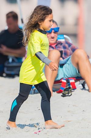 20210802-Surfing Long Beach 8-2-21Z62_9059