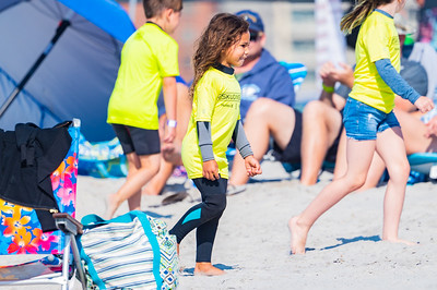 20210802-Surfing Long Beach 8-2-21Z62_9058