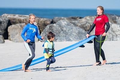 20210802-Surfing Long Beach 8-2-21Z62_9048