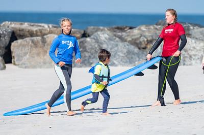 20210802-Surfing Long Beach 8-2-21Z62_9049