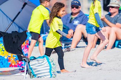 20210802-Surfing Long Beach 8-2-21Z62_9057