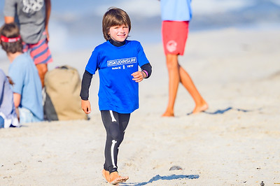 20210824-Skudin Surf High Performance group 8-24-21Z62_3830