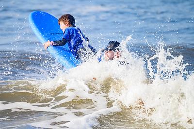 20210824-Skudin Surf High Performance group 8-24-21Z62_3868