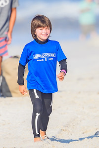 20210824-Skudin Surf High Performance group 8-24-21Z62_3829