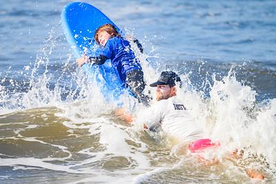 20210824-Skudin Surf High Performance group 8-24-21Z62_3866