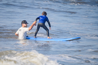 20210824-Skudin Surf High Performance group 8-24-21Z62_3873