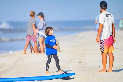 20210824-Skudin Surf High Performance group 8-24-21Z62_3839