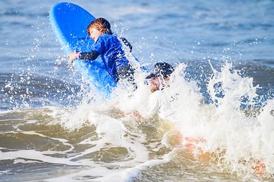 20210824-Skudin Surf High Performance group 8-24-21Z62_3867