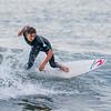 Surfing 7-12-18-014