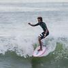 Surfing 7-12-18-003