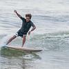 Surfing 7-12-18-005