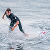 Surfing 7-12-18-016