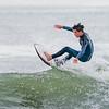 Surfing 7-12-18-026