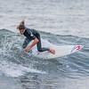 Surfing 7-12-18-010