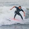 Surfing 7-12-18-019