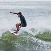 Surfing 7-12-18-001