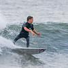 Surfing 7-12-18-008